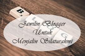 http://www.nurulfitri.com/2016/10/jawilin-blogger-untuk-silaturahmi.html
