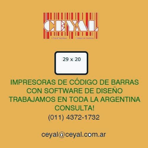 Lector usb motorola ls1203 Boedo  Buenos Aires