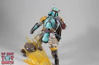 Star Wars Meisho Movie Realization Ronin Boba Fett 22