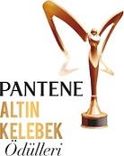 panthene altın kelebek ödülleri
