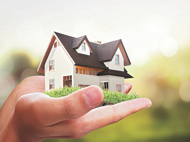 How To Get The Best Home Loan: More Than Just Interest Rates