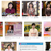 年代久遠但確實用的華視吳致秀老師免費日語youtube教學節目(空中大學品質保證)