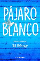 http://elcaosliterario.blogspot.com/2019/11/resena-pajaro-blanco-rj-palacio.html