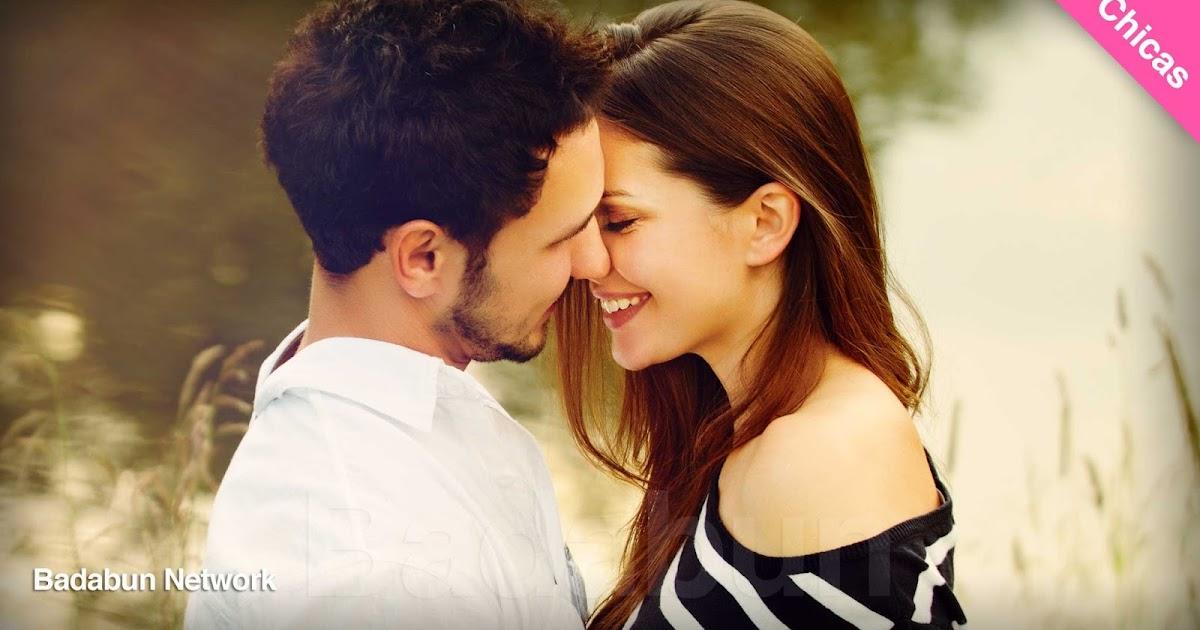 mujeres amor buenhombre ligue conquista matrimonio estabilidad felicidad seguridad autoestima