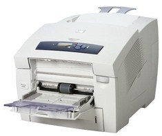 Xerox Phaser 8650 Printer Driver Download