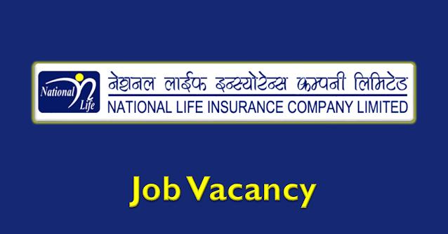 national life insurance company