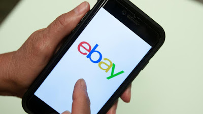 How to sell on eBay and make money - techmobileworld