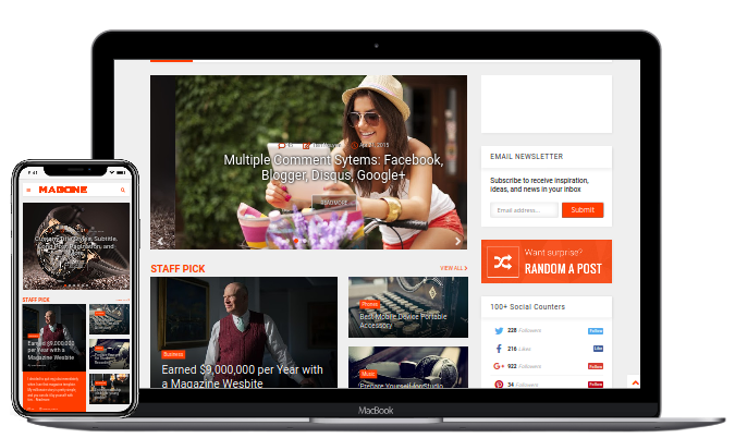 ,Keyword, ,bmag202 blogger template, ,sweetheme, ,magpress blogger template, ,brakt blogger template free download, ,flat news blogger template, ,template blogger themeforest, ,bouplay, ,trendy mag wordpress theme, ,neder wordpress theme, ,newsplus theme, ,jnews vs newspaper theme, ,7 up theme, ,sneeit license key, ,blogger dashboard template, ,magone themexpose, ,magone blogspot, ,demo posts for blogger, ,magone menu, ,margaret's cantina, ,sal's pizza chapel hill, ,china wok menu chapel hill, ,pop's pizza durham, ,pops pizza chapel hill,,Keyword, ,magone lite, ,magone documentation, ,magone free blogger template, ,magone latvija, ,magone walkie talkie, ,magone blogspot, ,magone premium blogger template, ,magone responsive magazine news wordpress theme, ,Keyword, ,magone documentation, ,magone theme, ,sweetheme, ,magone premium blogger template, ,blogger templates, ,new blogger themes, ,flat news blogger template, ,magonedemo blogspot,