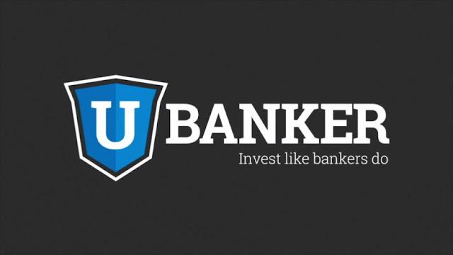 الفوريكس وكيفية التداول فيه على مدار الاسبوع مع Ubanker