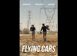 Nonton film movie online Flying Cars (2019)