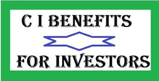 compound interest formula, schemes, investment calculator, calculate compound interest in excel, rule for compound interest