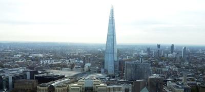 Las políticas de austeridad han empobrecido a millones de británicos