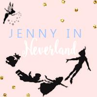 www.jennyinneverland.com