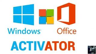Cara Hack Lisensi Microsoft Office dengan Mudah