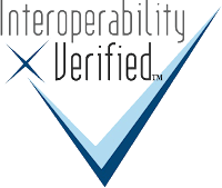"""NATO ACT """"Art of the Possible"""" Interoperability Demonstration"""