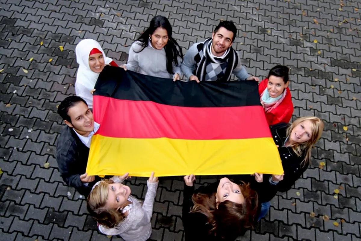 5 câu hỏi cần được giải đáp trước khi du học Đức