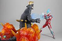 S.H. Figuarts Ultraman Ginga 44