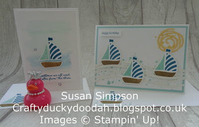 Stampin' Up! UK Independent  Demonstrator Susan Simpson, Craftyduckydoodah!, Swirly Scribbles Thinlets Dies, Swirly Bird, July2017 Coffee & Cards Project, Supplies available 24/7. from my online store,