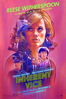 inherent vice reese witherspoon