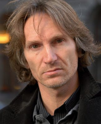 Entrevista-Franck-Mancuso-Director