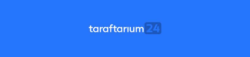 Taraftarium24 izle