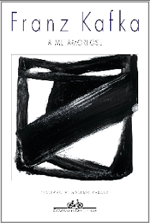 a metamorfose pdf - Franz Kafka