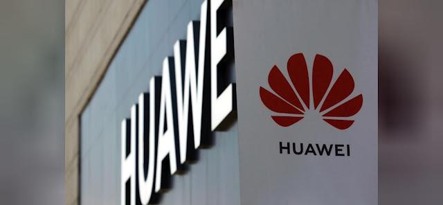 Restrições dos EUA à Huawei anunciam crise sem precedentes no mercado dos semicondutores