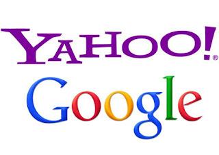yahoo-dan-google-melirik.jpg