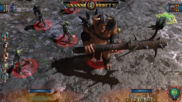 shieldwall-chronicles-swords-of-the-north-pc-screenshot-www.ovagames.com-3