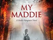 Hadès hangmen #8  My maddie de Tillie Cole