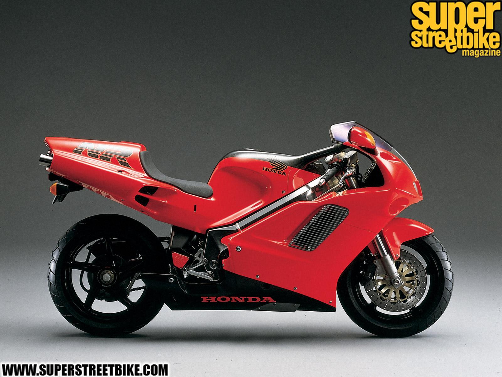 exotic bikes most super honda heavy bike nr motorcycle