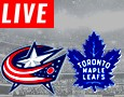 leafs LIVE STREAM streaming