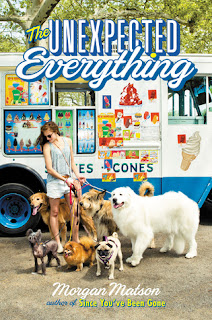 http://www.livraddict.com/biblio/livre/the-unexpected-everything.html