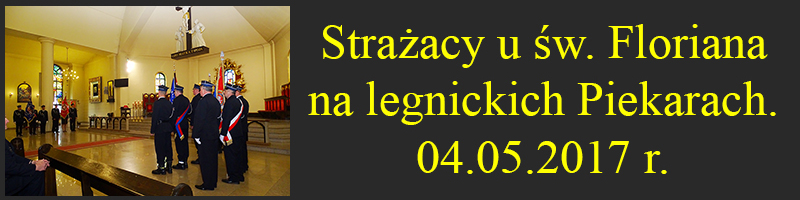 http://emeryci-strazacy-legnica.blogspot.com/p/blog-page_705.htm