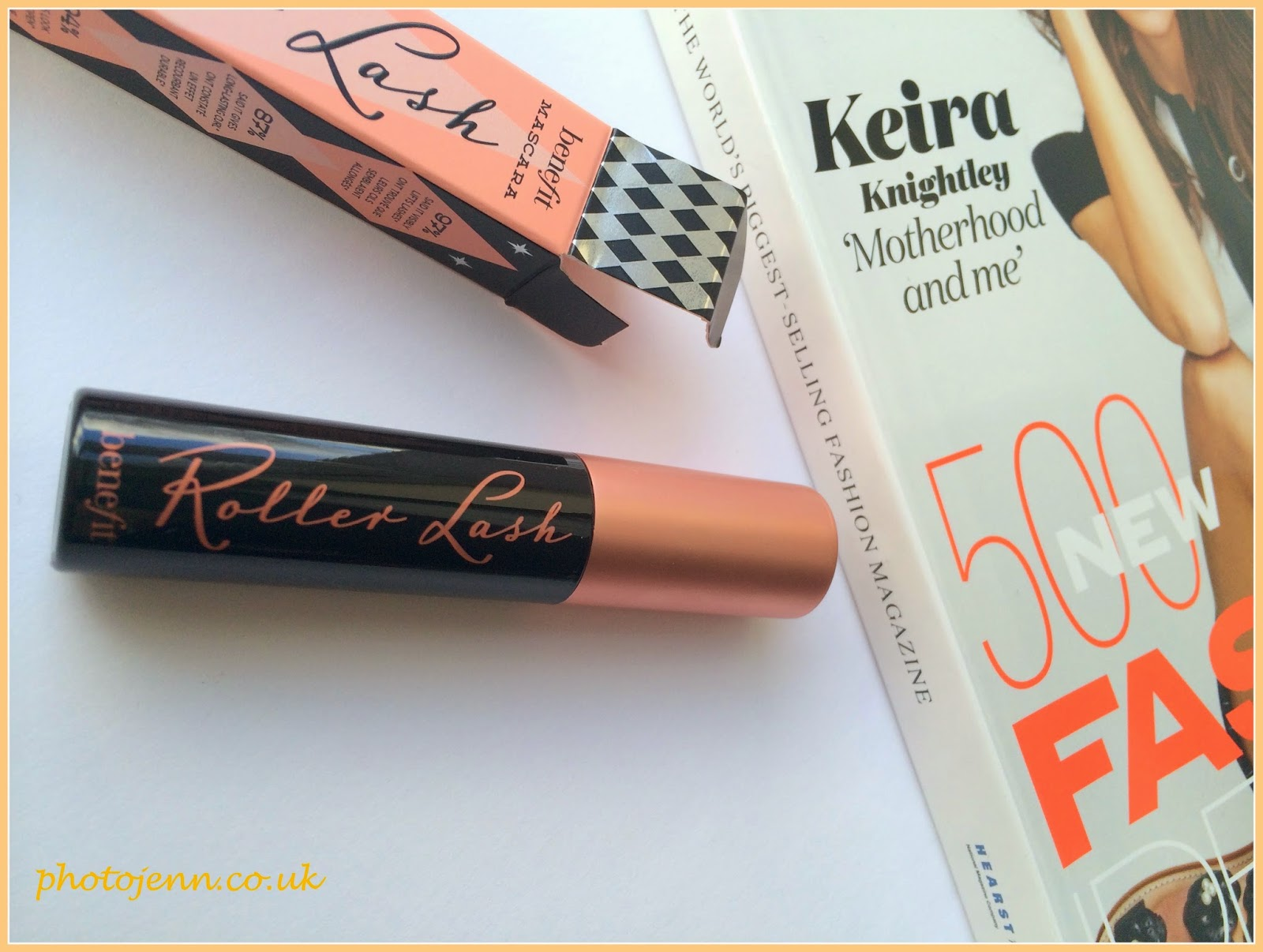 benefit-rollerlash-free-gift-elle-magaize-march