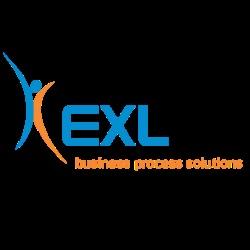 EXL Service Walkin