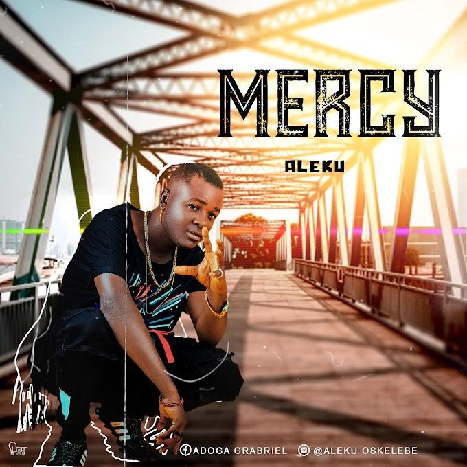 Aleku – Mercy