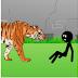 Stickman mentalist. Animals Killer Game Tips, Tricks & Cheat Code