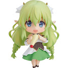 Nendoroid High School Prodigies Have It Easy Even In Another World LILROO (#1258) Figure