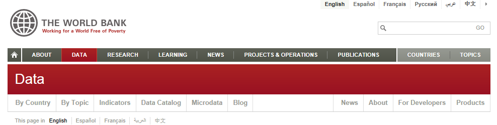 what does the status posted mean on a concordia application