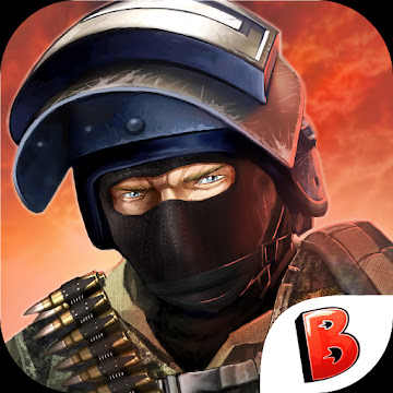 Bullet Force Apk Data Download