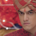 Post marriage Seperation Will Take Place In Star Plus show Yeh Rishta Kya Kehlata Hai