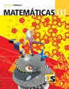 MatemáticasLibro para el AlumnoVolumen II–Tercer gradoTelesecundaria2017-2018