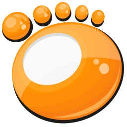 برنامج تشغيل الفيديو والافلام والموسيقى GOM Player 2.3.17.5274