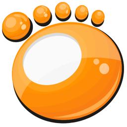 برنامج تشغيل الفيديو والصوت GOM GOM+Player++2.