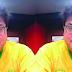 ব্রাজিলই পাবে এবাররের  বিশ্বকাপ - রবি চৌধুরী