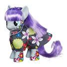 MLP Single Maud Rock Pie Brushable Pony