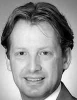 Floris Frederik Martijn, Prins van Oranje-Nassau, van Vollenhoven