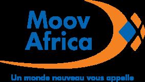 Télécommunication : Moov Africa Togo sanctionnée par l'ARCEP
