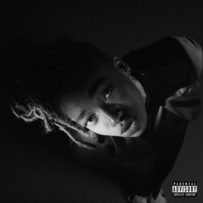 Little Simz - GREY Area (2019) -  Album Download, Itunes Cover, Official Cover, Album CD Cover Art, Tracklist, 320KBPS, Zip album